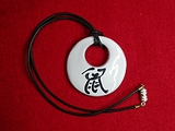 A1 / Collier :   Astrologie Chinoise